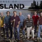 curse of oak island season 6