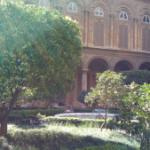 Galleria Doria Pamphilj rome museums